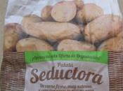 Ensaladilla patatas primadonna