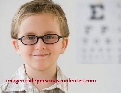 imagenes de lentes para niños oftalmicos