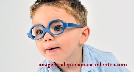 imagenes de lentes para niños anteojos