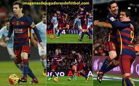 collage de jugadores de futbol barcelona