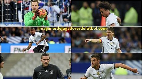 collage de jugadores de futbol equipos
