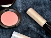 Review Best BECCA pack Iluminadores colorete