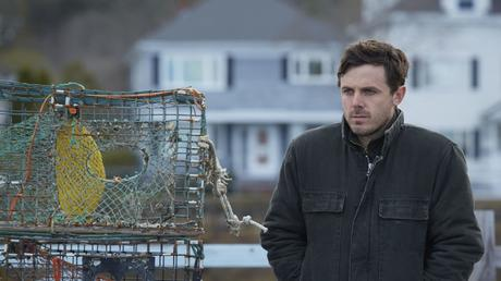 Reseña: Manchester by the Sea