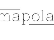 Amapola Biocosmetics. Calendula moisturizing cream