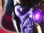 Holland quemó guion 'Avengers: Infinity War'