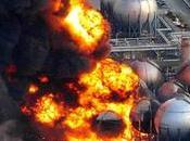 Fukushima: Japón declara Estado Emergencia, reactor nuclear punto caer Océano