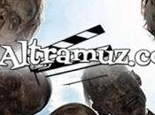 Expediente Altramuz 2x19 Apocalipsis Zombi