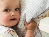 Ropa bebé Algodón Orgánico: favor.