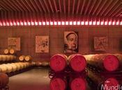 Ribera Duero: tierra vino, cordero… museos naves barricas