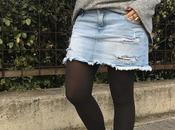 Sneakers girl.-