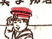 pasaron cien años animación japonesa