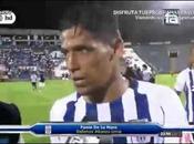Alianza Lima empató Deportivo Municipal continúa invicto