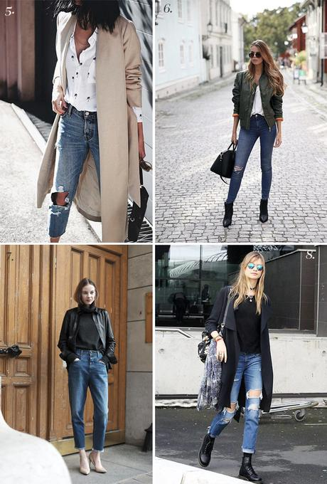 photo jeansLook2.jpg