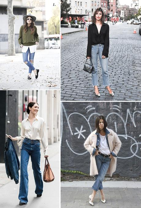 photo jeansLook1.jpg