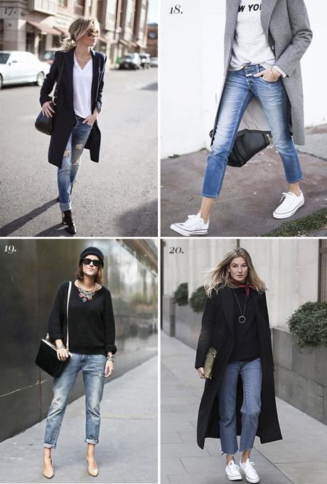 photo jeansLook5.jpg