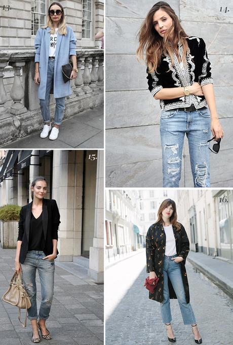 photo jeansLook4.jpg