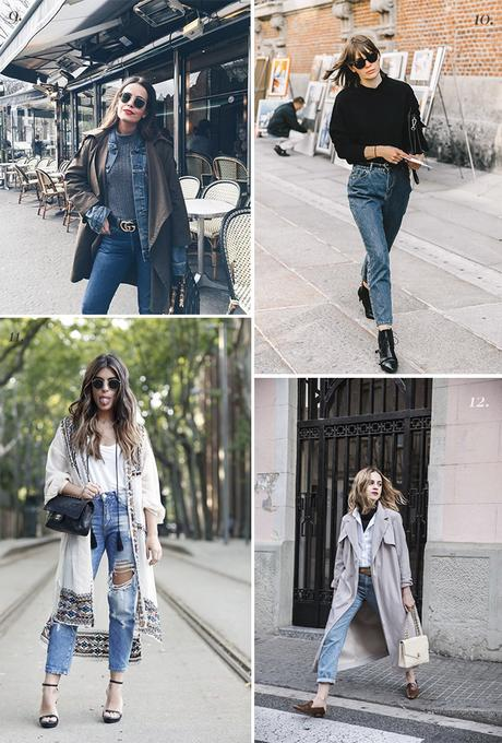 photo jeansLook3.jpg