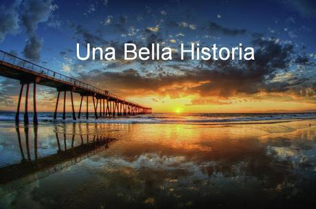 Una Bella Historia