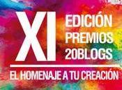 Vota SobreviviRRHHé! Edición #Premios20Blogs