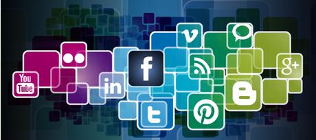 Ventajas de las redes sociales en el futuro del trabajo
