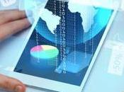 Transformación, allá esquizofrenia digital