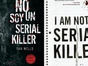 Review #17: Serial Killer Wells