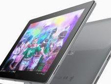 Super promo tablet/ultrabook Cube iWork1x