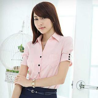 model baju hem wanita di matahari L J6XcZy model baju hem wanita di matahari paperblog,Model Baju Wanita Di Matahari