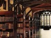 Biblioteca...