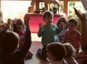 Jugar cantar: canciones para acompañar ritmo
