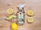 Higía Eco. Productos Limpieza ecológica Sorteo