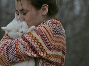 """Mascotas """"rescatan"""" humanos: cuando somos salvados animal"""
