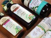 Descubriendo nuevos productos Green Pharmacy