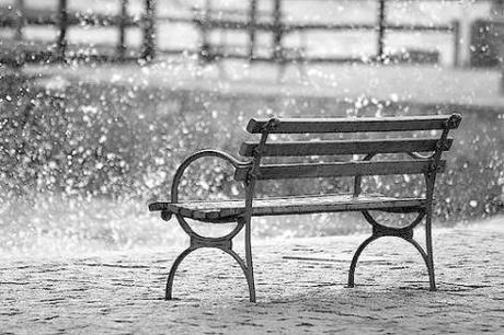 Resultado de imagen de llueve