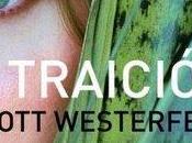 Título: TraiciónTítulo original: UgliesAutor: Scott Weste...
