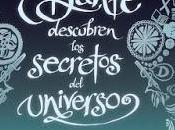 Título: Aristóteles Dante descubren secretos un...