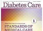 Guía diabetes 2017 ADA. ¿Hacia visión integral?