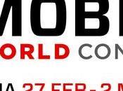 Sophos mostrará soluciones seguridad sincronizada última generación Mobile World Congress 2017
