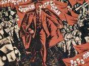 revolución rusa, relato para ateos