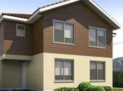 Elegir nueva casa