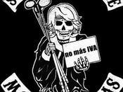 ¡Nuevo tema Sons Aguirre!: N.T.S.H.T.S. (con Scila)