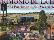 Tres rincones Castilla-La Mancha Patrimonio Humanidad debes 2017