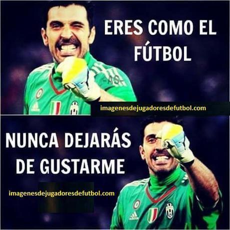 Descargar Fotos De Futbol Con Frases De Amor Para Dedicar Paperblog