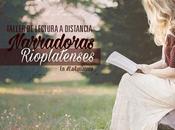 Taller Lectura marzo, seguiremos leyendo Narradoras Rioplatenses