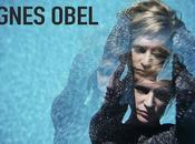 Agnes Obel concierto