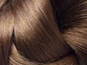 Lucir cabello sano brillante