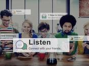 Social Media Listening, ventajas herramientas