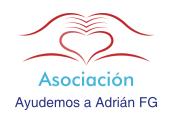 Meningoencefalitis. historia Adrián.