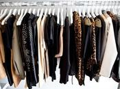 Wardrobing, ¿quién atreve devolver ropa después estrenarla?