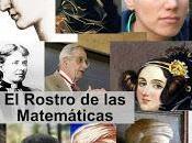 rostro matemáticas: juego para aula